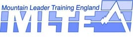 Mountain Leader Providers, Trainers & Assessors.